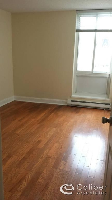 2 Bedrooms, East Harlem Rental in NYC for $3,595 - Photo 2