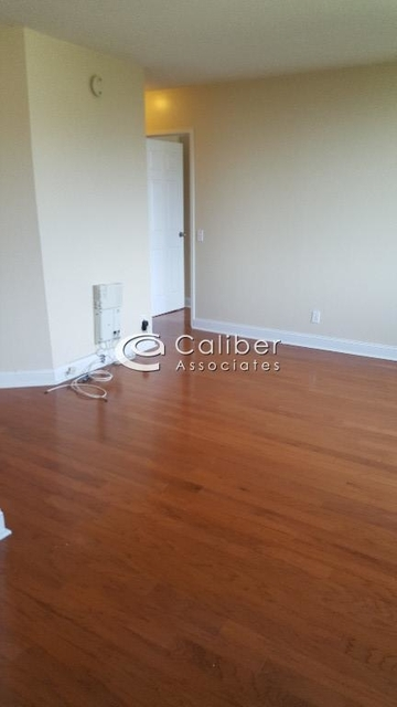 4 Bedrooms, East Harlem Rental in NYC for $5,000 - Photo 2