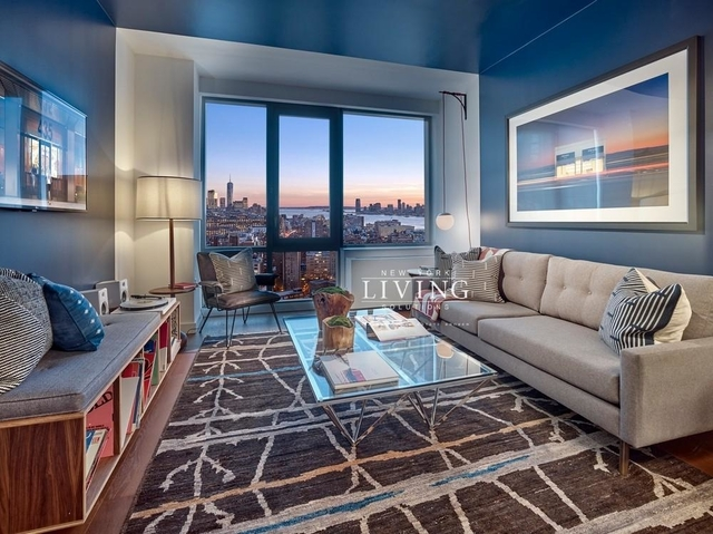 2 Bedrooms, Chelsea Rental in NYC for $6,760 - Photo 2