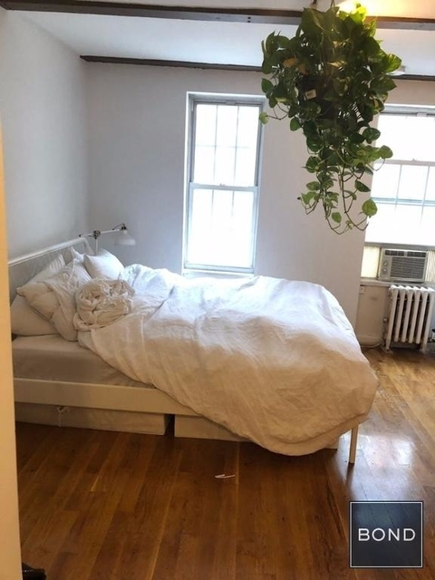 Studio, Greenwich Village Rental in NYC for $2,395 - Photo 1
