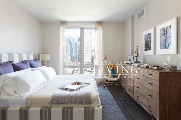 1 Bedroom, Hell's Kitchen Rental in NYC for $5,725 - Photo 1