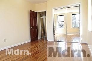 Studio, Inwood Rental in NYC for $7,750 - Photo 1