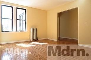 Studio, Inwood Rental in NYC for $7,750 - Photo 2