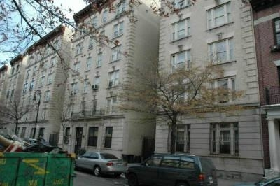 3 Bedrooms, Hamilton Heights Rental in NYC for $3,450 - Photo 1