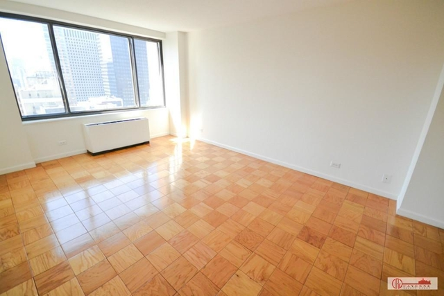 3 Bedrooms, Midtown East Rental in NYC for $9,300 - Photo 2
