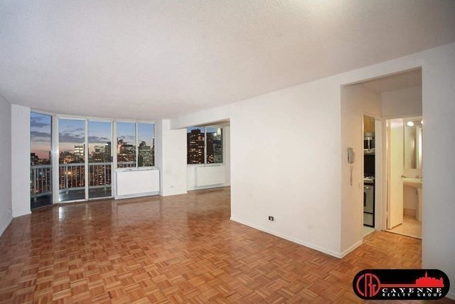 3 Bedrooms, Murray Hill Rental in NYC for $5,200 - Photo 1