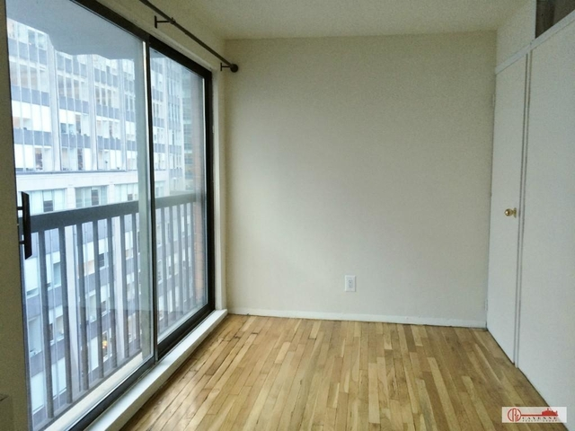 3 Bedrooms, Midtown East Rental in NYC for $4,900 - Photo 1