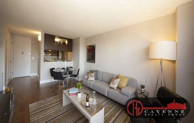 2 Bedrooms, East Harlem Rental in NYC for $4,300 - Photo 2