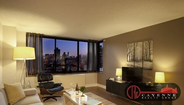 2 Bedrooms, East Harlem Rental in NYC for $4,300 - Photo 1