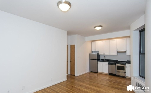 2 Bedrooms, Carnegie Hill Rental in NYC for $3,300 - Photo 2
