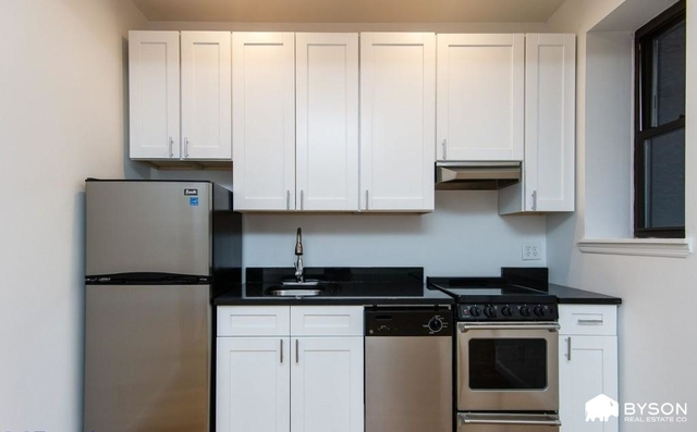 2 Bedrooms, Carnegie Hill Rental in NYC for $3,300 - Photo 1