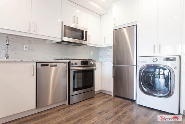 1 Bedroom, Alphabet City Rental in NYC for $4,350 - Photo 2