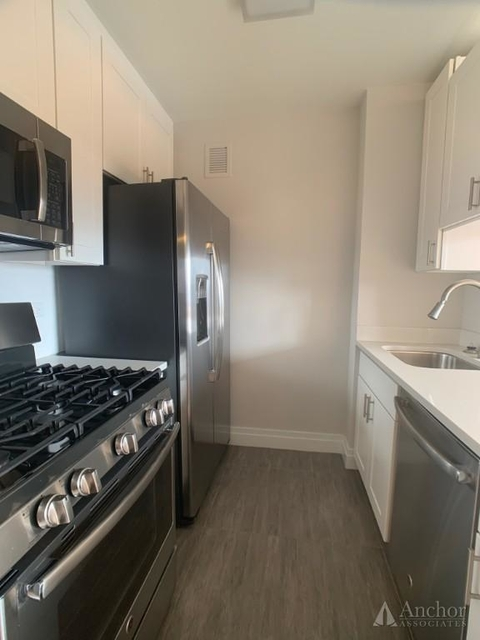 Studio, Rose Hill Rental in NYC for $3,321 - Photo 2