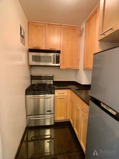 Studio, Murray Hill Rental in NYC for $2,785 - Photo 2