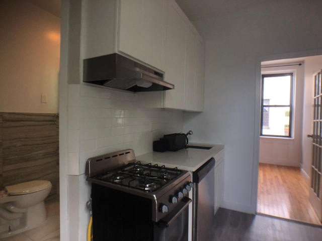 2 Bedrooms, Alphabet City Rental in NYC for $2,550 - Photo 2
