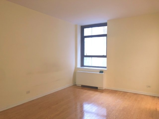 Studio, Murray Hill Rental in NYC for $2,500 - Photo 1