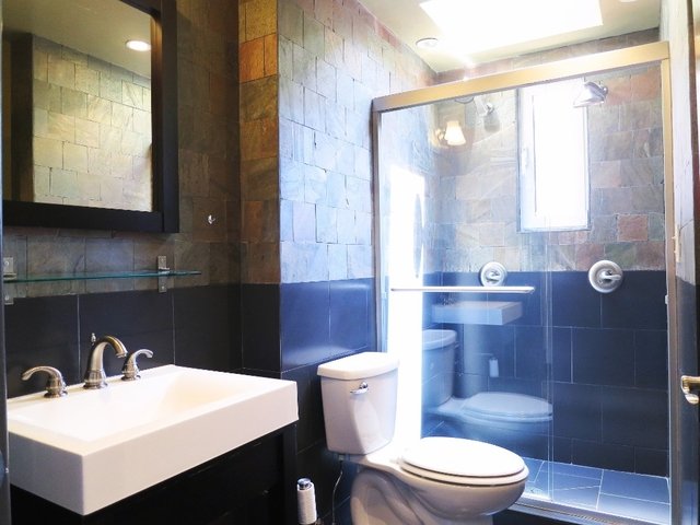 2 Bedrooms, Greenwich Village Rental in NYC for $6,200 - Photo 1