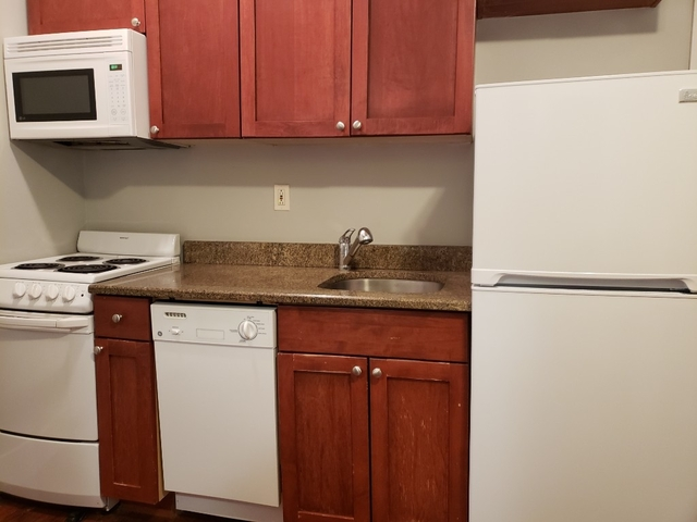 2 Bedrooms, Greenwich Village Rental in NYC for $3,925 - Photo 1