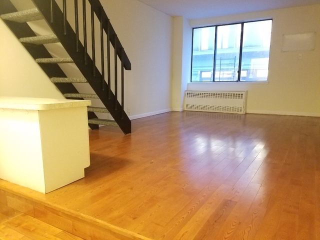 1 Bedroom, Murray Hill Rental in NYC for $3,825 - Photo 1