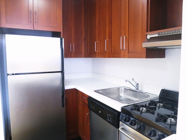 Room, NoHo Rental in NYC for $4,750 - Photo 1