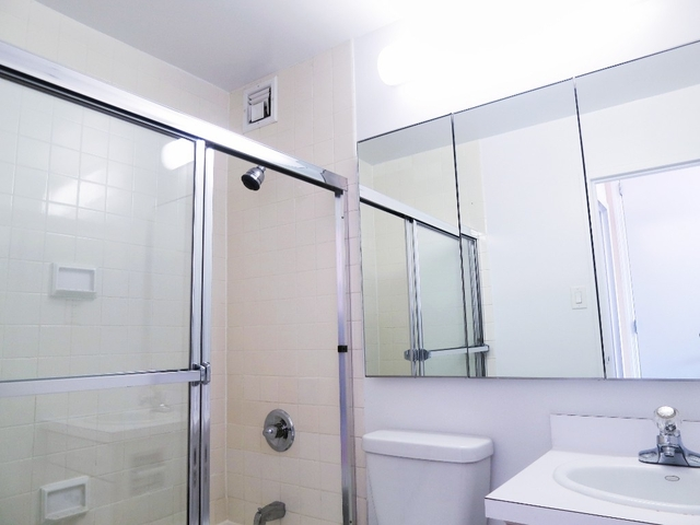 Room, NoHo Rental in NYC for $4,750 - Photo 2