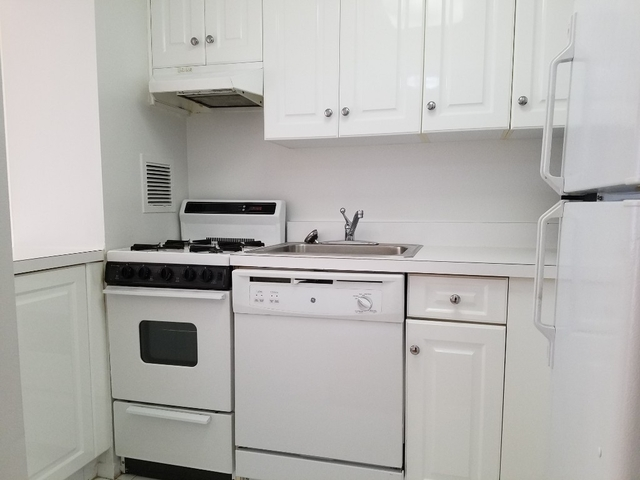 Loft, NoHo Rental in NYC for $3,055 - Photo 1