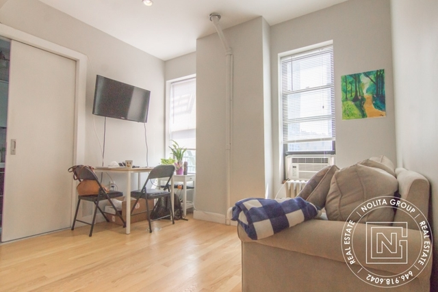 2 Bedrooms, Lower East Side Rental in NYC for $3,395 - Photo 2