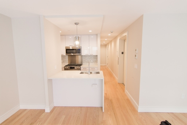 2 Bedrooms, NoLita Rental in NYC for $8,500 - Photo 2
