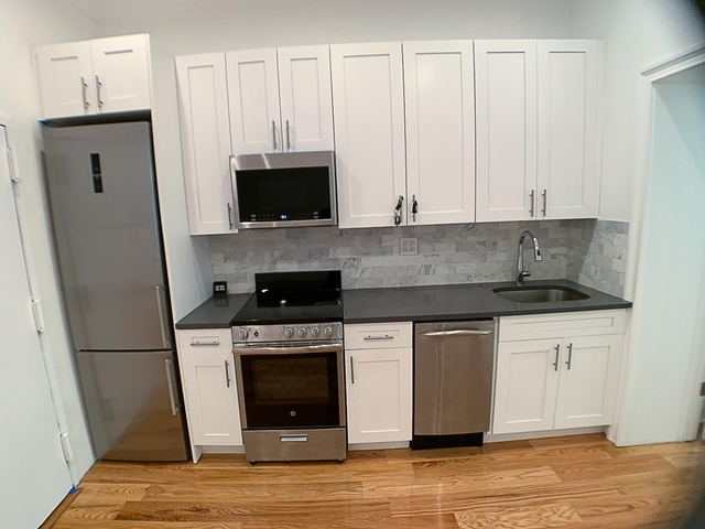 2 Bedrooms, Brooklyn Heights Rental in NYC for $4,995 - Photo 2