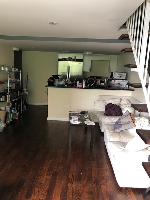 Room, Greenpoint Rental in NYC for $925 - Photo 1