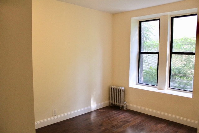 1 Bedroom, East Harlem Rental in NYC for $1,600 - Photo 2