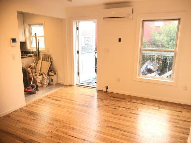 Studio, Cobble Hill Rental in NYC for $2,500 - Photo 1