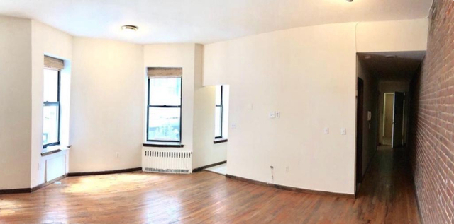 2 Bedrooms, Upper West Side Rental in NYC for $3,950 - Photo 2