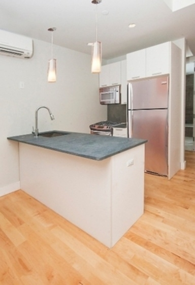 1 Bedroom, Bedford-Stuyvesant Rental in NYC for $2,250 - Photo 1