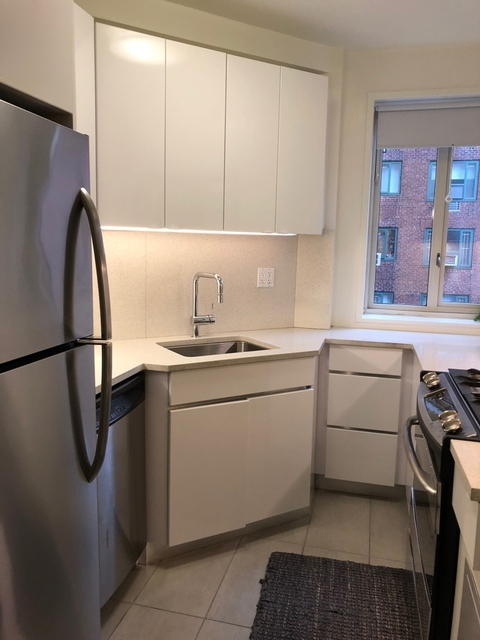 2 Bedrooms, Stuyvesant Town - Peter Cooper Village Rental in NYC for $4,945 - Photo 1