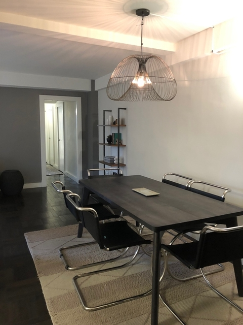 2 Bedrooms, Stuyvesant Town - Peter Cooper Village Rental in NYC for $4,945 - Photo 2