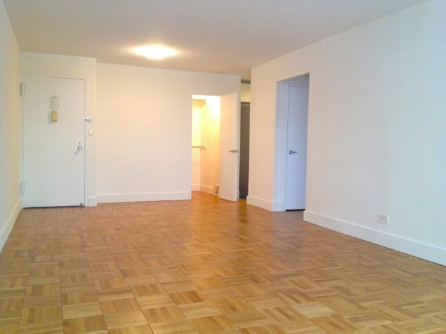 2 Bedrooms, Kips Bay Rental in NYC for $5,900 - Photo 2