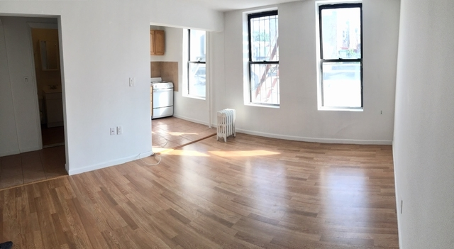1 Bedroom, Astoria Rental in NYC for $1,660 - Photo 1