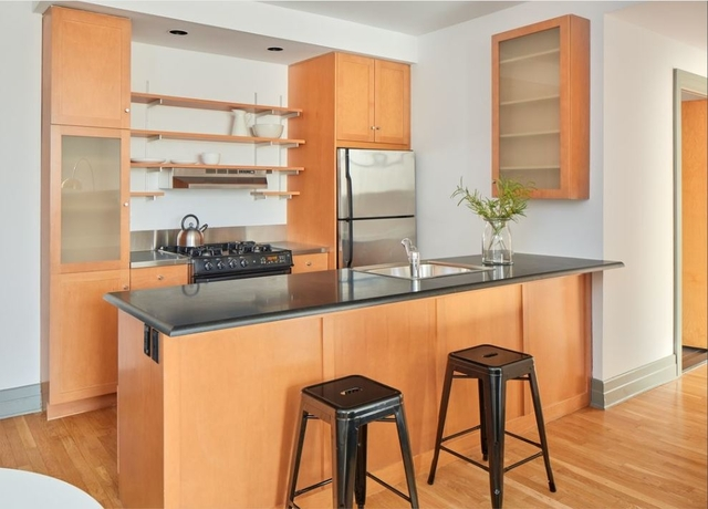 1 Bedroom, Boerum Hill Rental in NYC for $3,905 - Photo 2