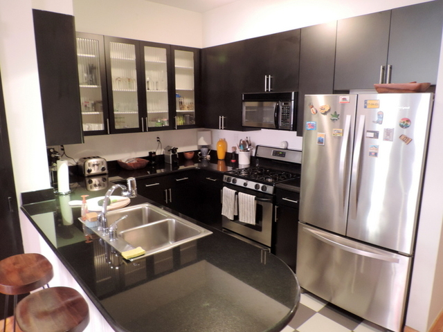 3 Bedrooms, Tribeca Rental in NYC for $7,950 - Photo 2