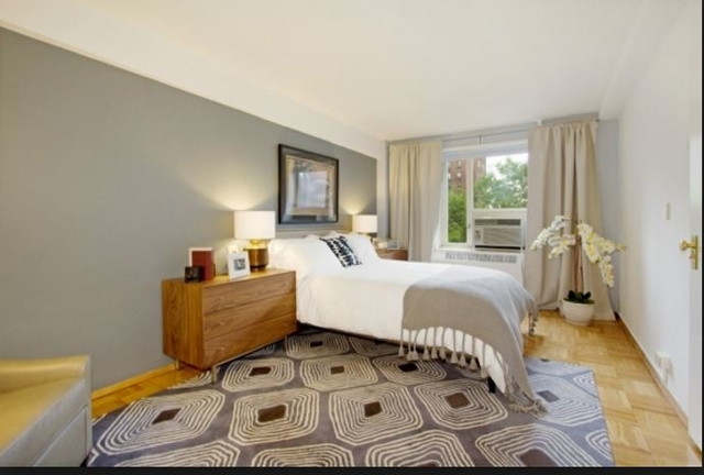2 Bedrooms, Gramercy Park Rental in NYC for $3,597 - Photo 1