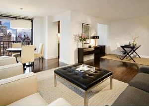 3 Bedrooms, Yorkville Rental in NYC for $11,183 - Photo 2