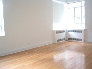 1 Bedroom, Greenwich Village Rental in NYC for $6,150 - Photo 2