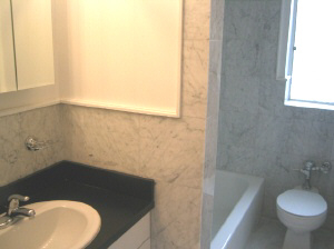 1 Bedroom, Greenwich Village Rental in NYC for $6,150 - Photo 1