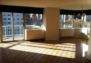 1 Bedroom, Murray Hill Rental in NYC for $5,733 - Photo 1