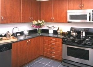 Studio, Rose Hill Rental in NYC for $3,390 - Photo 2