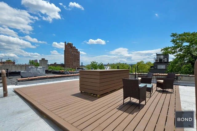 3 Bedrooms, Alphabet City Rental in NYC for $4,890 - Photo 1