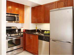 Studio, Lincoln Square Rental in NYC for $2,818 - Photo 1