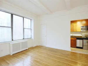 Studio, Lincoln Square Rental in NYC for $2,818 - Photo 2