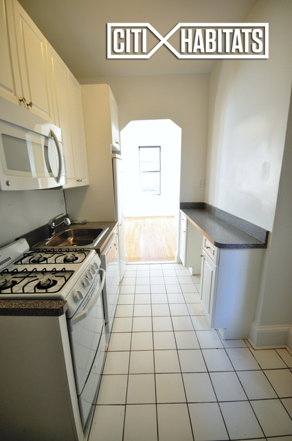 1 Bedroom, Murray Hill Rental in NYC for $2,500 - Photo 2